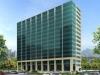 AV. PRESIDENTE VARGAS 1001 – GREEN BUILDING